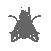 Mosca - insectos_voladores04