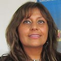 Francisca Alvarez