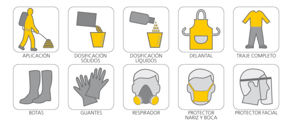 Manejo_y_Uso_de_Productos