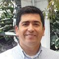 Pedro Huala