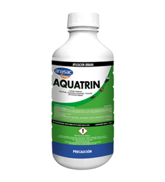 Aquatrin SC