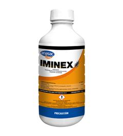 Iminex SC