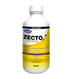 Zecto SC